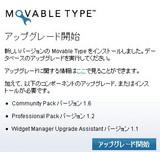 MT42A.jpg