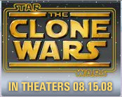 clonewarstitle.jpg