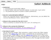 safariadblock.jpg