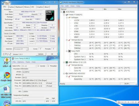 AMD235e-cpuz.jpg
